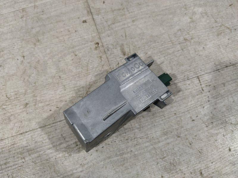 Замок рулевого управления Ford Kuga 1 (2008-2012) (б/у)