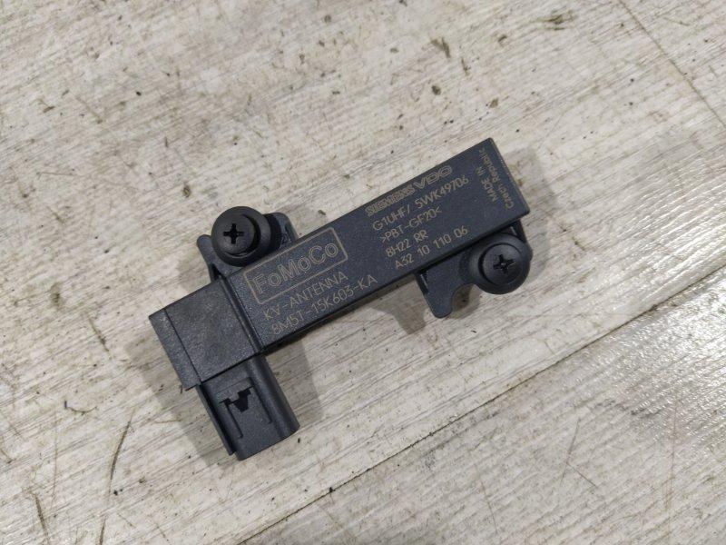 Антенна безключегого доступа Ford Kuga 1 (2008-2012) (б/у)