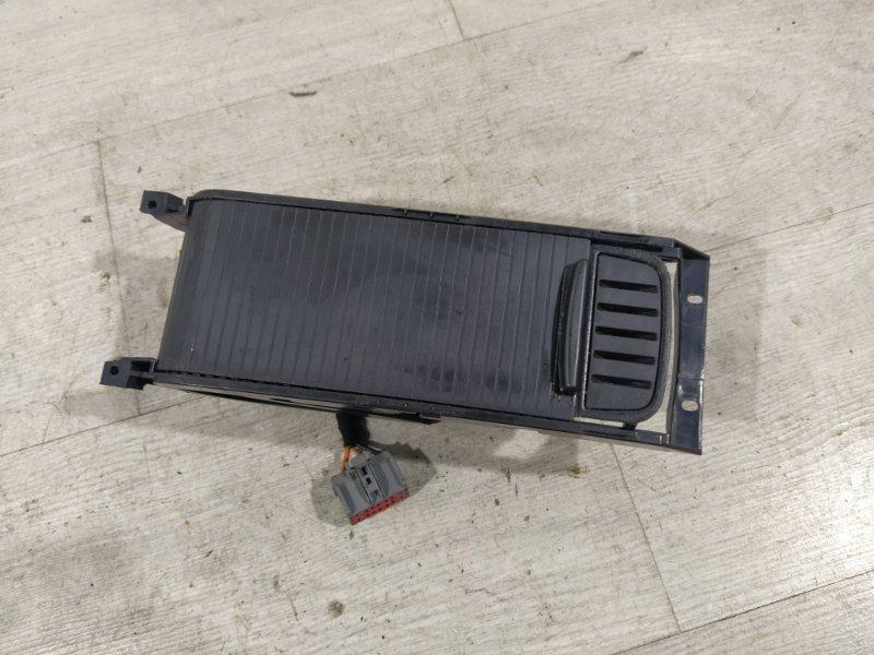 Подстаканник Ford Kuga 1 (2008-2012) (б/у)