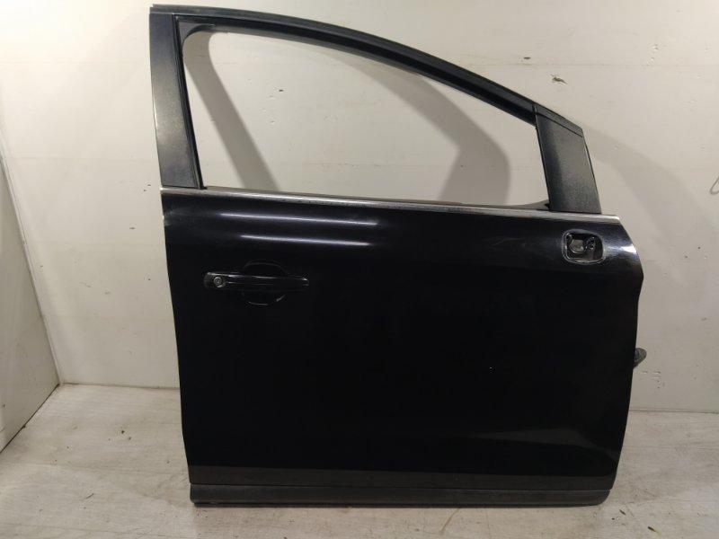 Дверь передняя правая Ford Kuga 1 (2008-2012) (б/у)