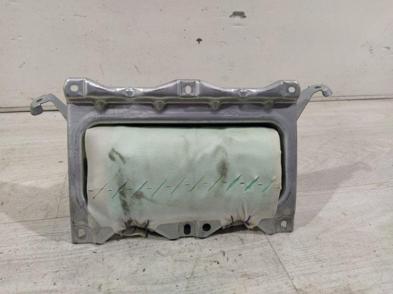 Подушка безопасности (в торпедо) Ford Focus 2 2008-2011 ХЭТЧБЕК (б/у)