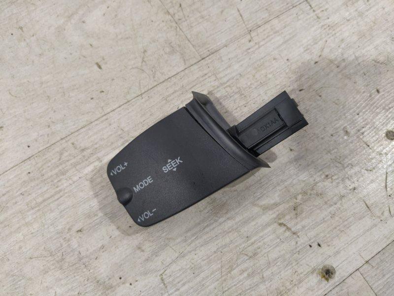 Подрулевой переключатель Ford Focus 2 2008-2011 ХЭТЧБЕК (б/у)