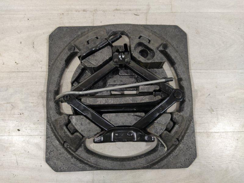 Ящик для инструментов Ford Focus 2 2008-2011 ХЭТЧБЕК (б/у)