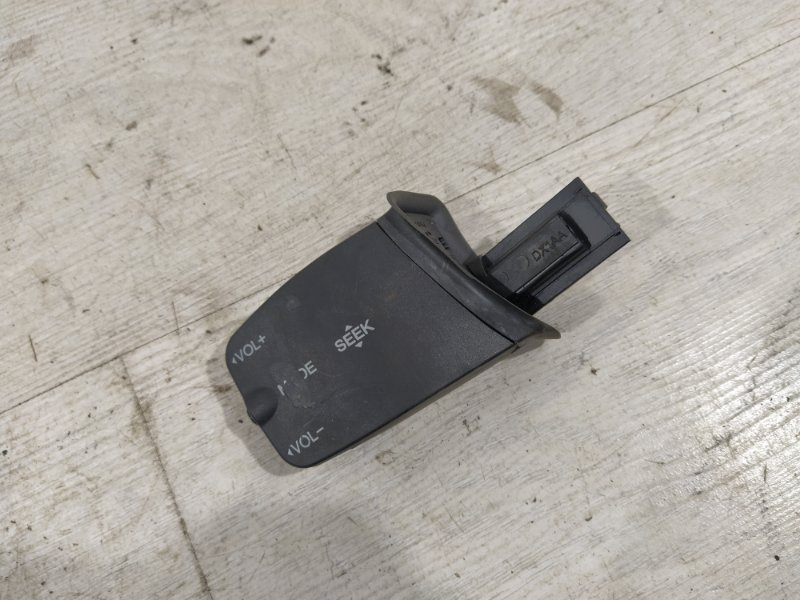 Подрулевой переключатель Ford Focus 2 2008-2011 (б/у)