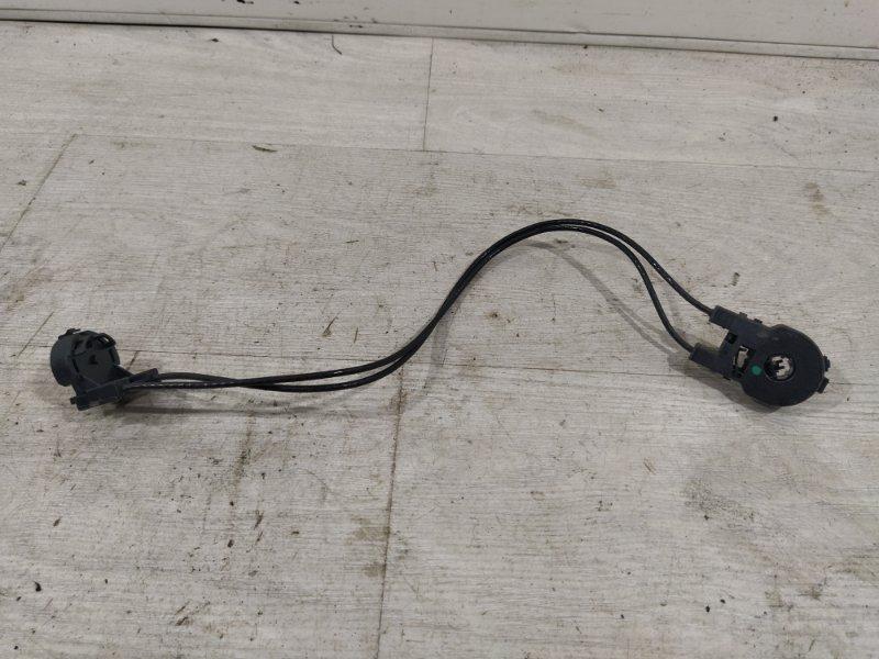 Трос отопителя Ford Focus 1 1998-2005 (б/у)