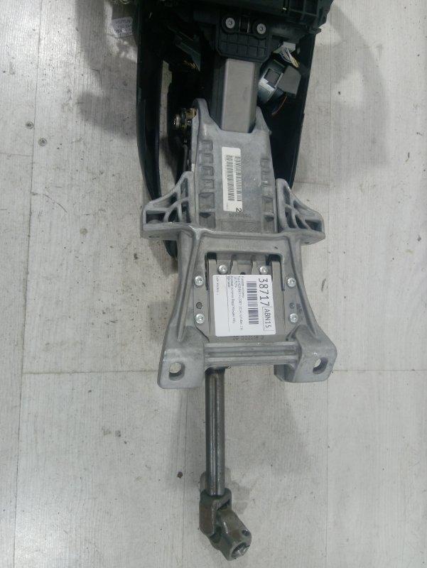 Рулевая колонка Ford Mondeo 4 (2007-2014) ХЭТЧБЕК 2.0L DURATEC-HE (145Л.С.) 2007 (б/у)