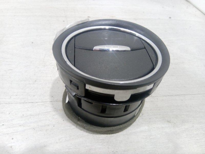 Воздуховод Ford Mondeo 4 (2007-2014) ХЭТЧБЕК 2.0L DURATEC-HE (145Л.С.) 2007 (б/у)
