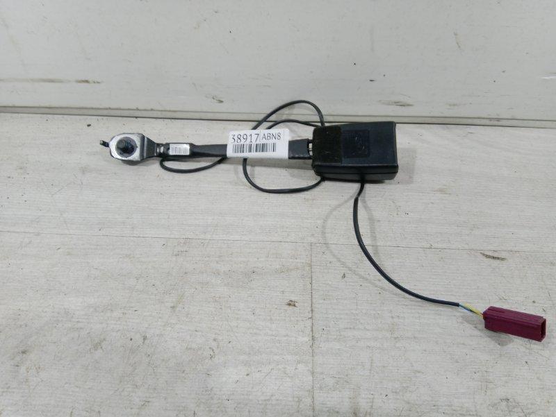 Преднатяжитель Ford Focus 3 (2011>) ХЭТЧБЕК 2.0L DURATORQ DOHC(150/163PS)-DW10C 2011 (б/у)