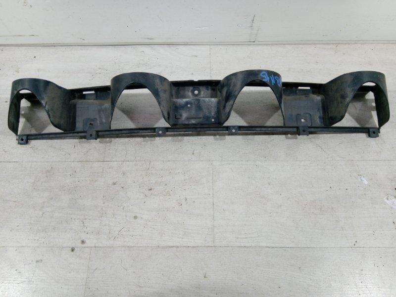 Направляющая бампера Ford Mondeo 4 (2007-2014) ХЭТЧБЕК 2.0L DURATEC-HE (145Л.С.) 2007 (б/у)