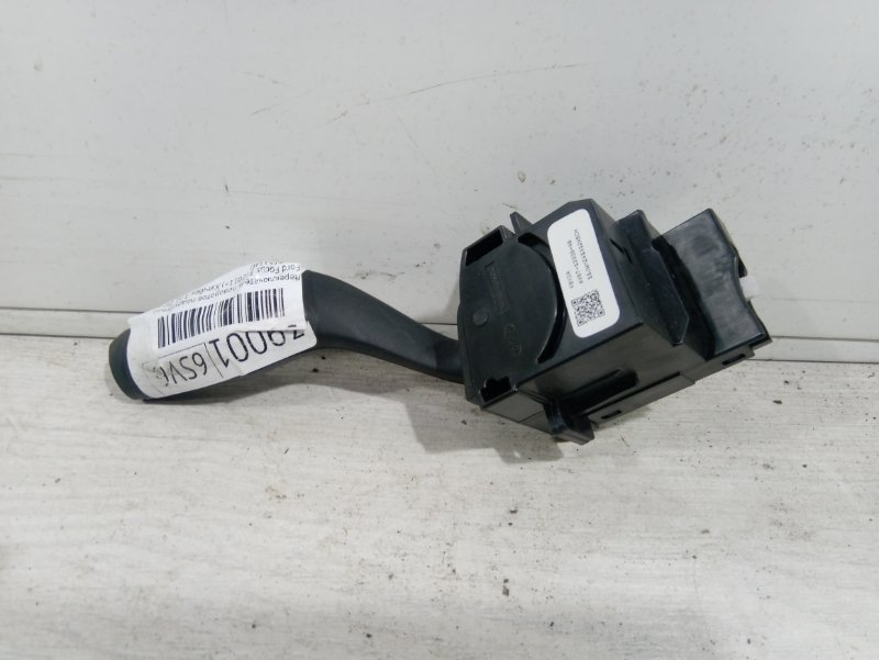 Переключатель поворотов подрулевой Ford Focus 3 (2011>) ХЭТЧБЕК 1.6L IQDB 2013 (б/у)