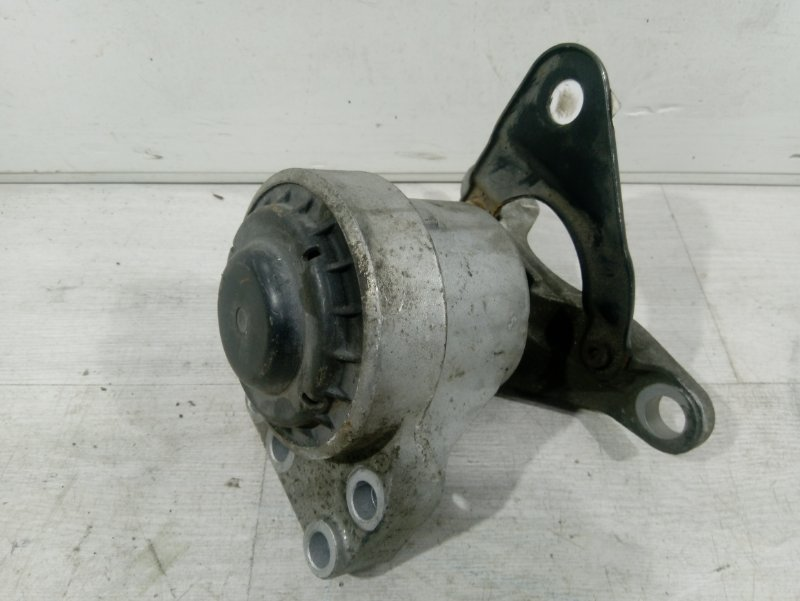 Опора двигателя правая Ford Galaxy 2006-2015 2.0L ECOBOOST (200PS) - MI4 2010 (б/у)