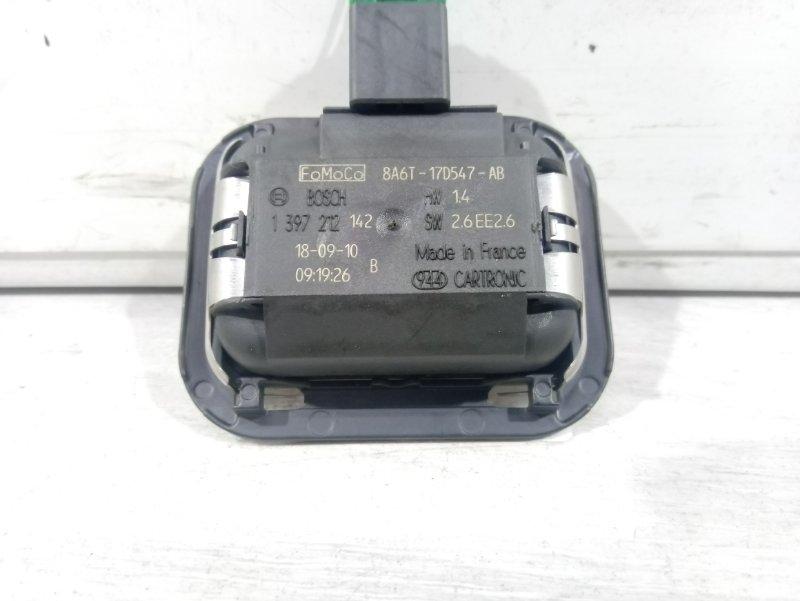 Датчик дождя Ford Galaxy 2006-2015 2.0L ECOBOOST (200PS) - MI4 2010 (б/у)