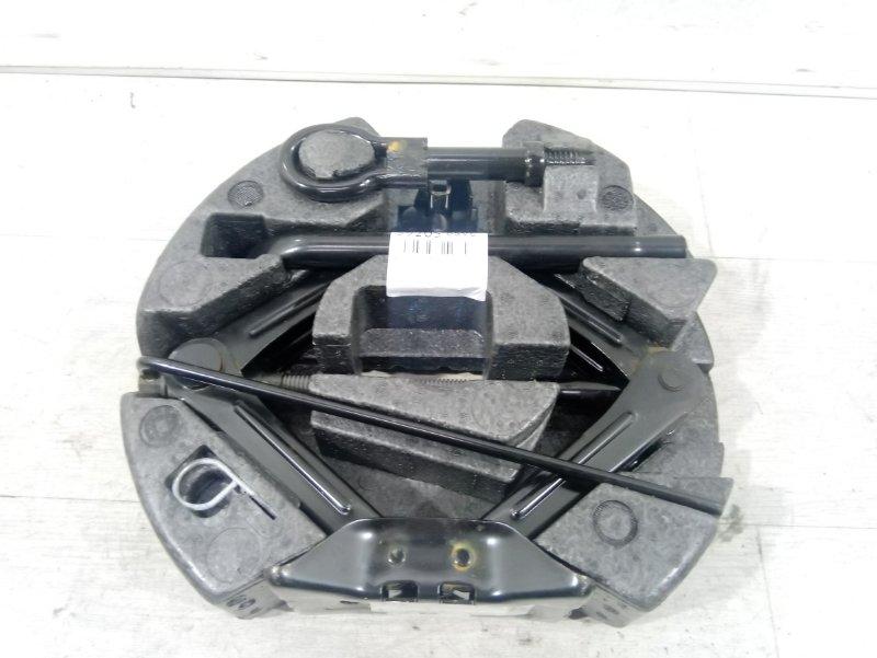 Ящик для инструментов Ford Focus 3 (2011>) ХЭТЧБЕК 1.6L IQDB 2013 (б/у)