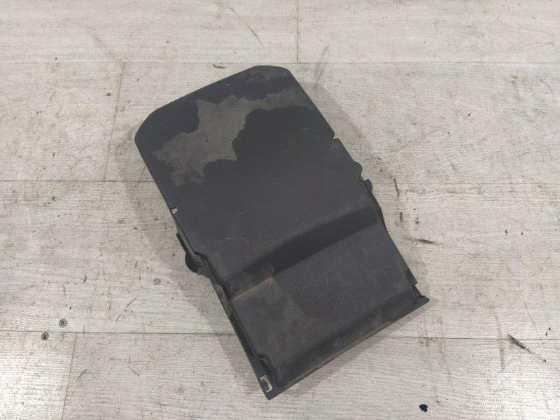 Крышка аккумулятора Ford Focus 2 2008-2011 1.8 KKDA 2008 (б/у)