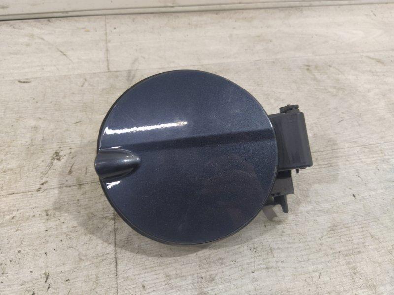 Лючок бензобака Ford Focus 2 2008-2011 УНИВЕРСАЛ 1.8 KKDA 2008 (б/у)