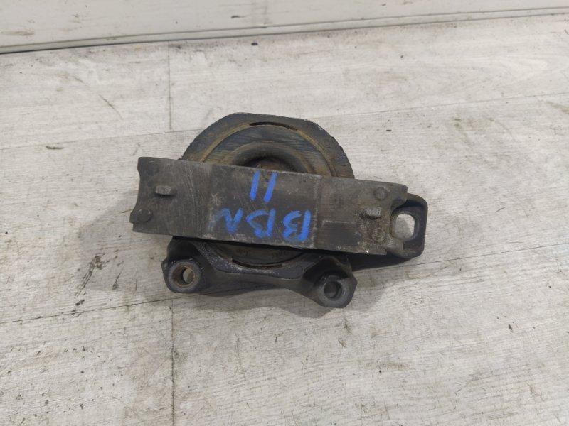 Опора двигателя правая Ford Focus 2 2008-2011 УНИВЕРСАЛ 1.8 KKDA 2008 (б/у)