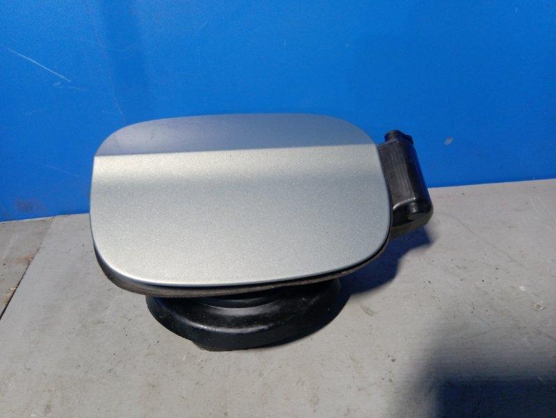 Лючок бензобака Ford Mondeo 4 (2007-2014) 2.0L TDCI/QXBA 2008 (б/у)