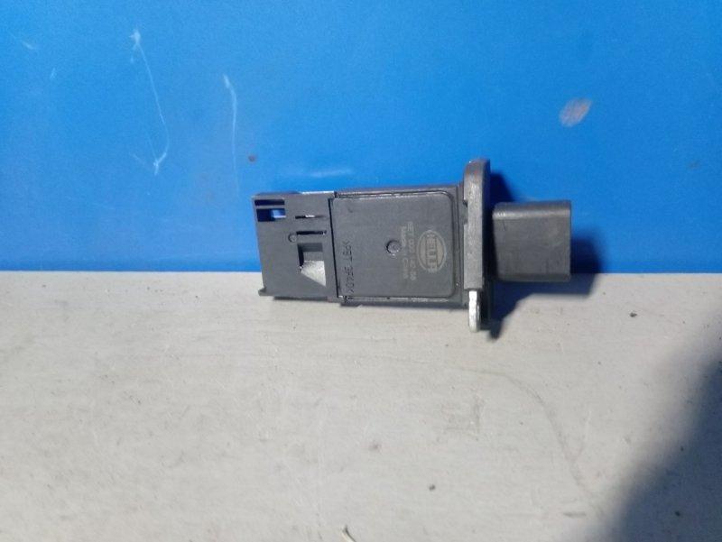 Датчик дмрв Ford Mondeo 4 (2007-2014) 2.0L TDCI/QXBA 2008 (б/у)