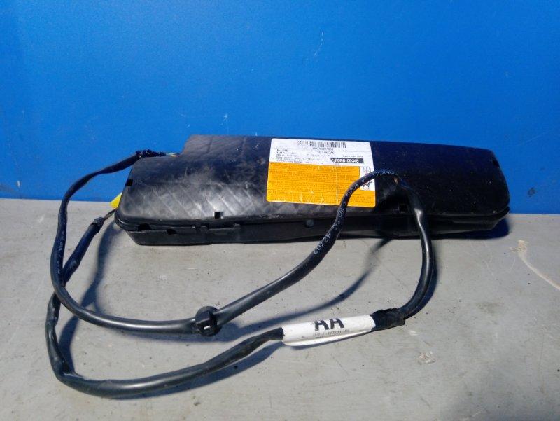 Подушка безопасности боковая (в сиденье) Ford Mondeo 4 (2007-2014) 2.0L TDCI/QXBA 2008 (б/у)