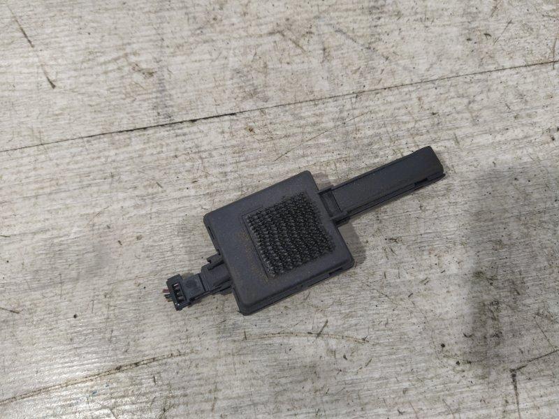 Антенна безключегого доступа Ford Mondeo 4 (2007-2014) (б/у)