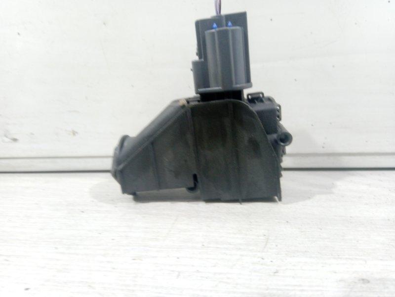 Активатор замка крышки бензобака Ford S-Max 2006- 2.0L AZWA 2008 (б/у)
