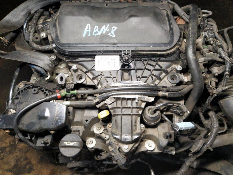 Коллектор впускной Ford Focus 3 (2011>) ХЭТЧБЕК 2.0L TXDB 2011 (б/у)