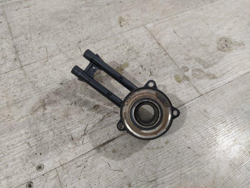 Подшипник выжимной Ford Fiesta (2008-2012) 1.4-1.6 БЕНЗИН/ДИЗЕЛЬ (б/у)