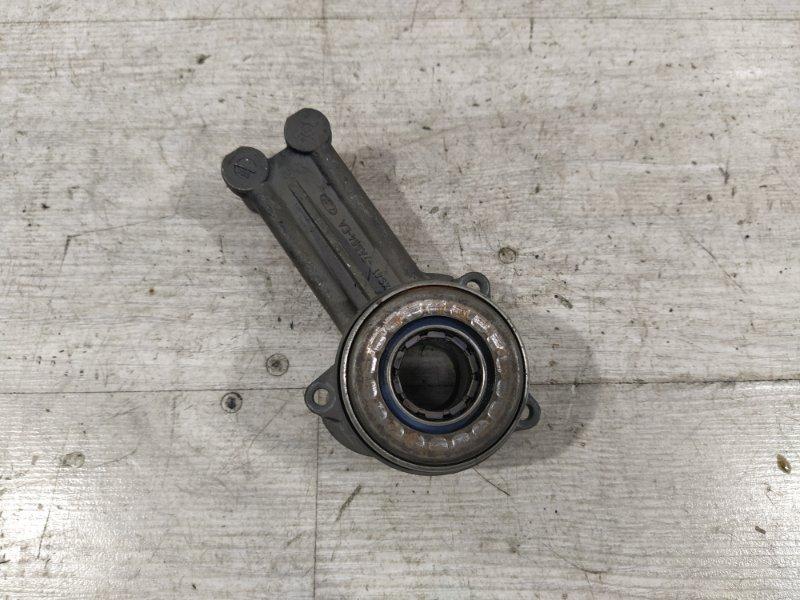 Подшипник выжимной Ford Focus 1 1998-2005 1 (б/у)