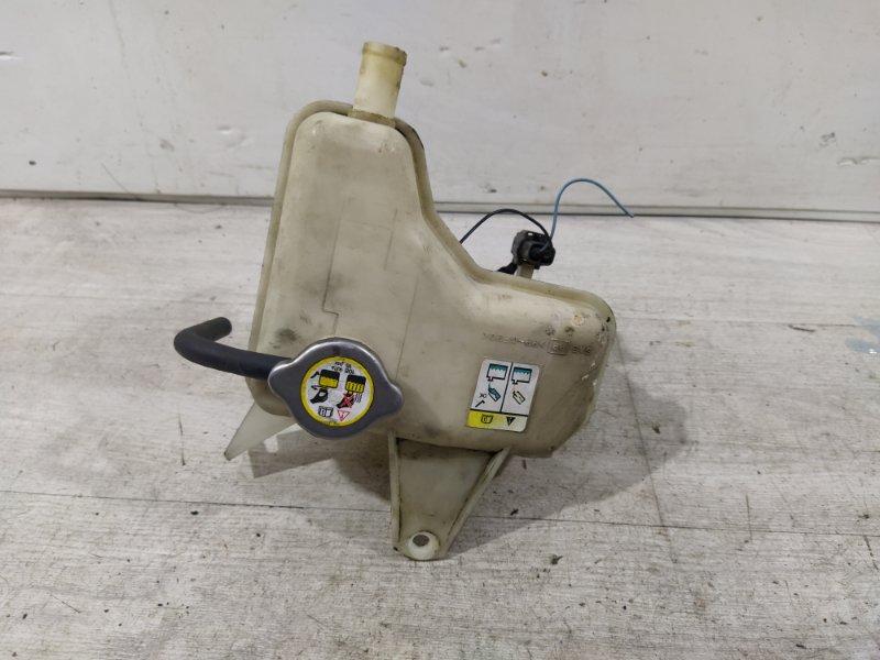 Насос омывателя Ford Maverick (2001-2006) 3.0 V6 AJ 2004 (б/у)