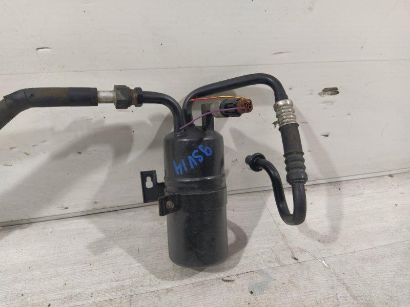 Осушитель системы кондиционирования Ford Maverick (2001-2006) 3.0 V6 AJ 2004 (б/у)
