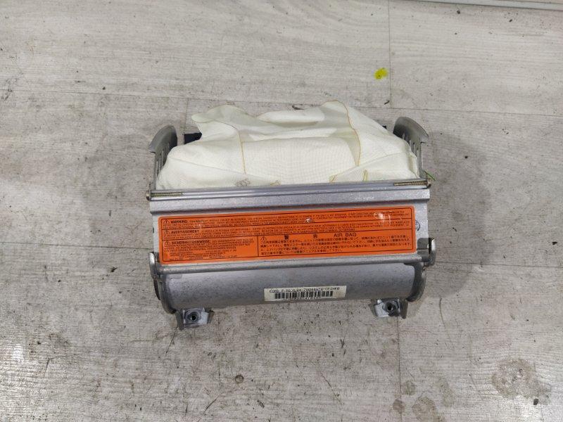 Подушка безопасности (в торпедо) Ford Maverick (2001-2006) 3.0 V6 AJ 2004 (б/у)