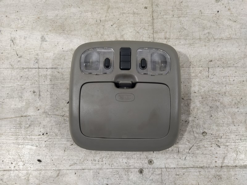 Плафон салонный Ford Maverick (2001-2006) 3.0 V6 AJ 2004 (б/у)