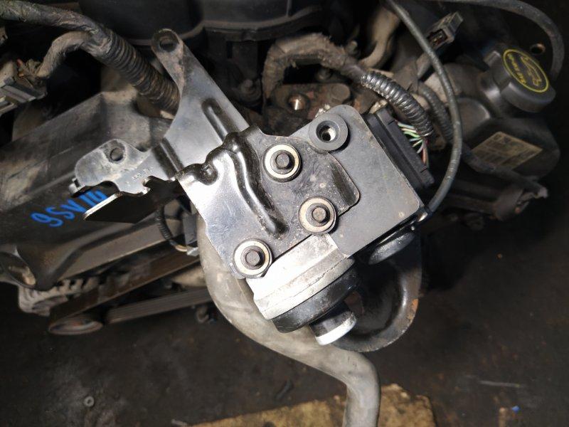 Моторчик привода круиз-контроля Ford Maverick (2001-2006) 3.0 V6 AJ 2004 (б/у)