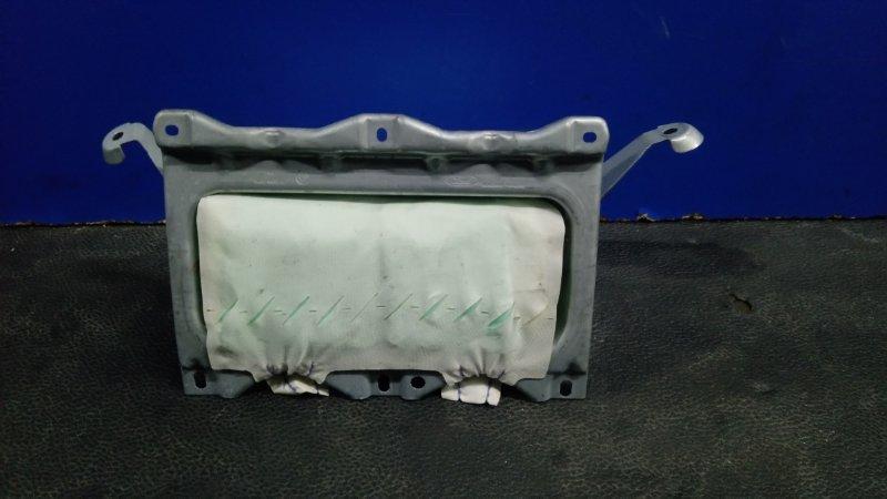 Подушка безопасности (в торпедо) Ford Focus 2 2008-2011 ХЭТЧБЕК 1.8 TDCI/KKDA 2008 (б/у)