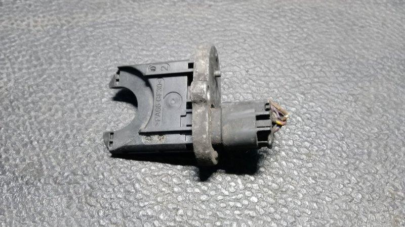 Датчик угла поворота рулевого колеса Ford Focus 2 2008-2011 ХЭТЧБЕК 1.8 TDCI/KKDA 2008 (б/у)
