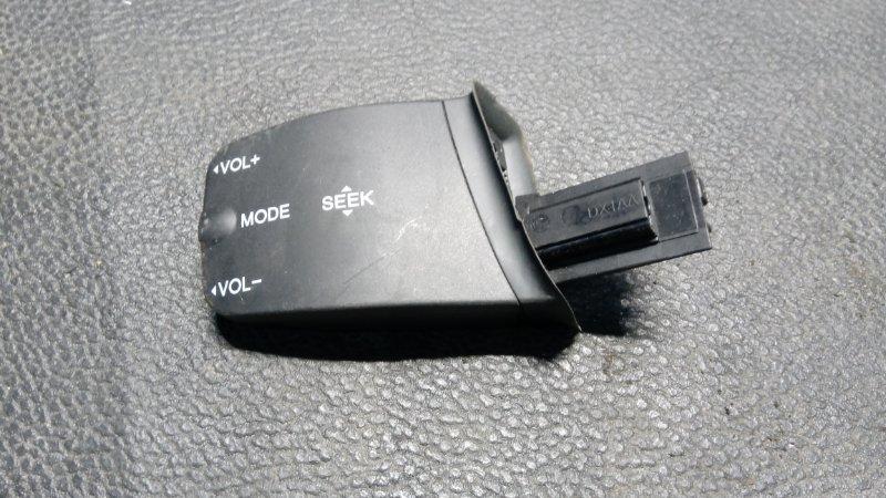 Подрулевой переключатель Ford Focus 2 2008-2011 ХЭТЧБЕК 1.8 TDCI/KKDA 2008 (б/у)