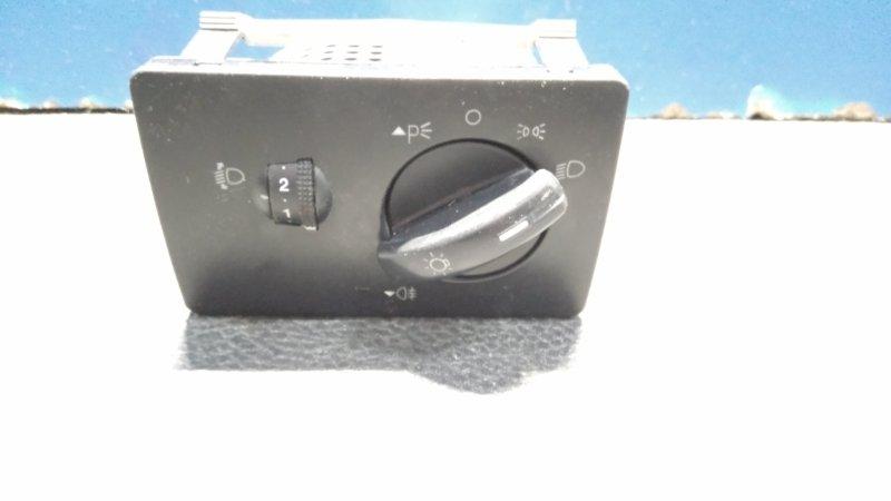 Переключатель света фар Ford C-Max 2007-2010 1.8L DURATEC/QQDB (б/у)