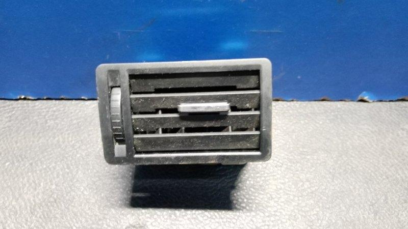 Дефлектор воздушный Ford C-Max 2007-2010 1.8L DURATEC/QQDB (б/у)