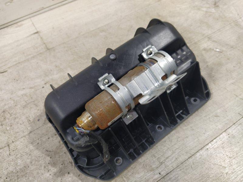 Подушка безопасности (в торпедо) Ford Focus 3 (2011>) УНИВЕРСАЛ 1.6L DURATEC/PNDA 2011 (б/у)