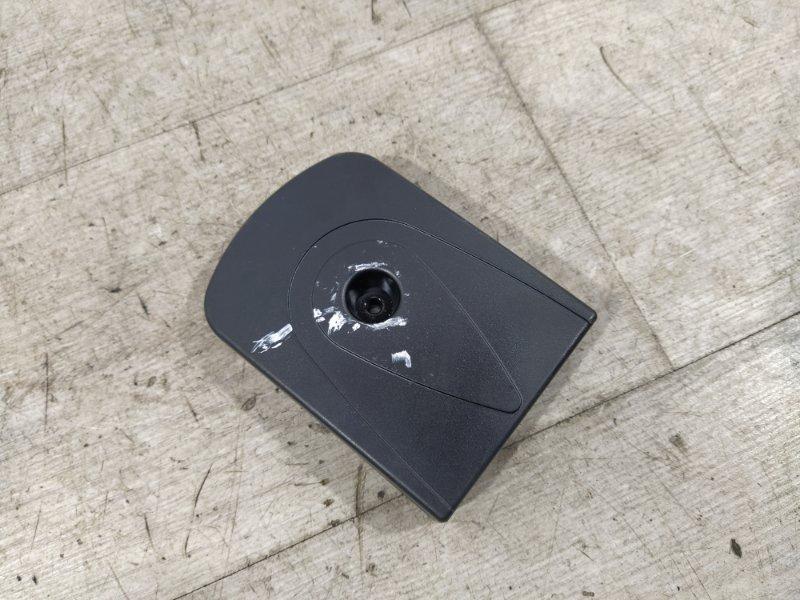 Блок управления блютус Ford Focus 3 (2011>) УНИВЕРСАЛ 1.6L DURATEC/PNDA 2011 (б/у)