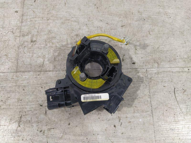 Шлейф подрулевой для srs (ленточный) Ford Focus 2 2008-2011 УНИВЕРСАЛ 1.8L DURATEC/QQDB 2008 (б/у)
