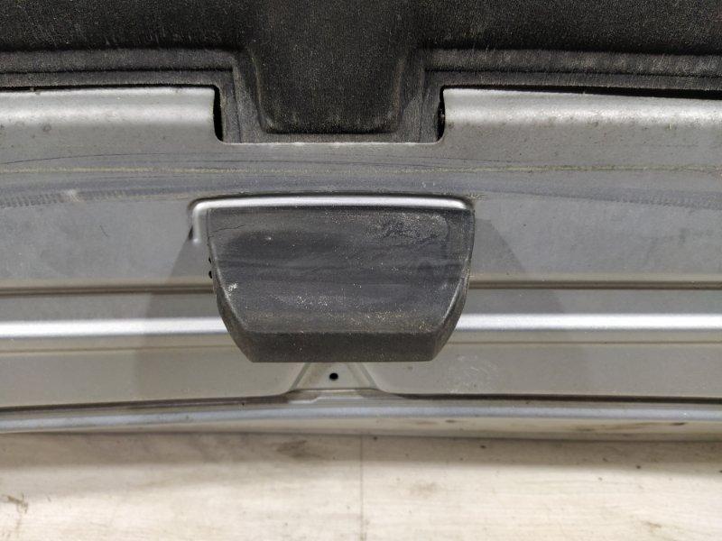 Демпфер (отбойник) капота Ford Mondeo 4 (2007-2014) ХЭТЧБЕК 2.2L DURATORQ-TDCI (175PS) 2008 (б/у)