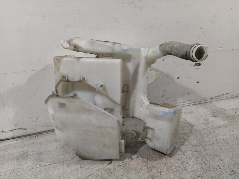 Бачок омыв. лобового стекла Ford Mondeo 4 (2007-2014) ХЭТЧБЕК 2.0L DURATEC-HE (145PS) 2008 (б/у)