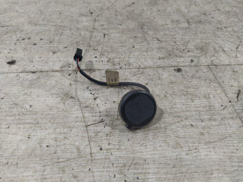 Микрофон Ford Mondeo 4 (2007-2014) ХЭТЧБЕК 2.0L DURATORQ-TDCI (143PS) - DW 2009 (б/у)