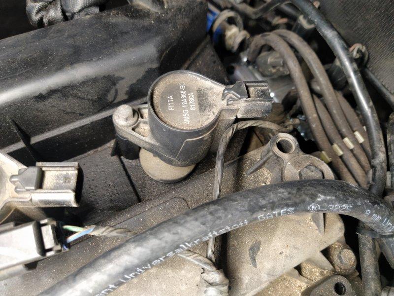 Катушка зажигания Ford Mondeo 4 (2007-2014) ХЭТЧБЕК 2.0L DURATEC-HE (145PS) 2008 (б/у)