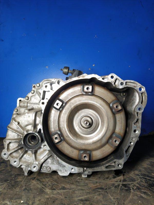 Акпп Ford Mondeo 4 (2007-2014) 2.0L TDCI (б/у)