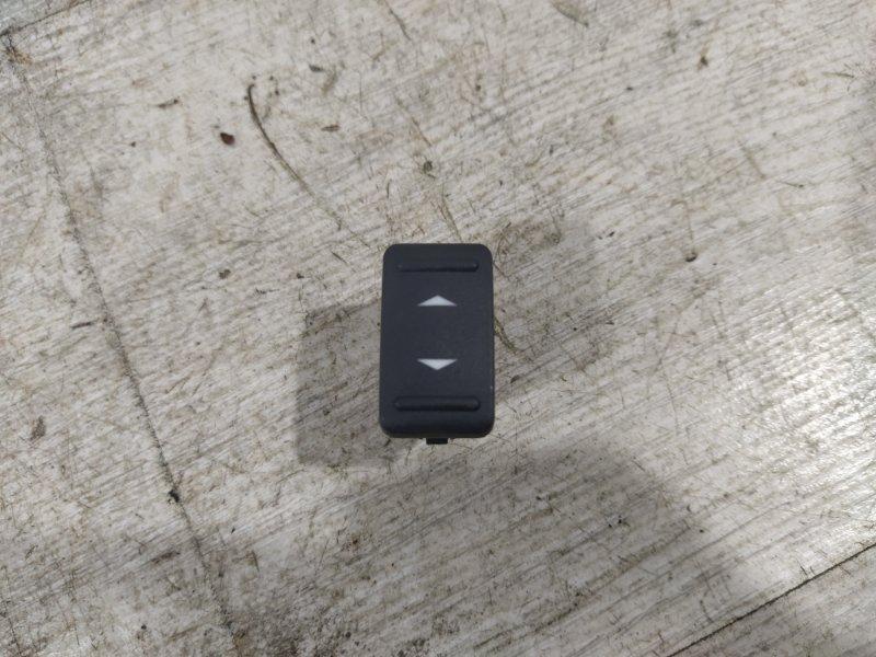Кнопка стеклоподъемника Ford Focus 2 2008-2011 ХЭТЧБЕК 2.0L DURATEC/AODA 2008 (б/у)