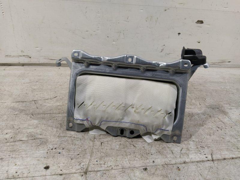 Подушка безопасности (в торпедо) Ford Focus 2 2008-2011 ХЭТЧБЕК 2.0L DURATEC/AODA 2008 (б/у)