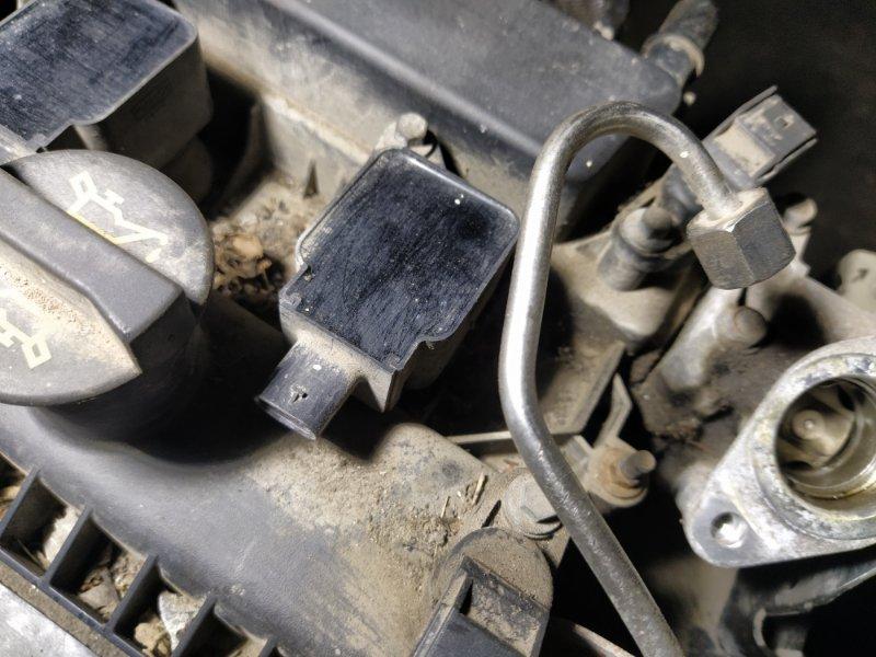 Катушка зажигания Ford Focus 3 (2011>) СЕДАН 2.0L DURATEC DI TIVCT (154PS) 2012 (б/у)