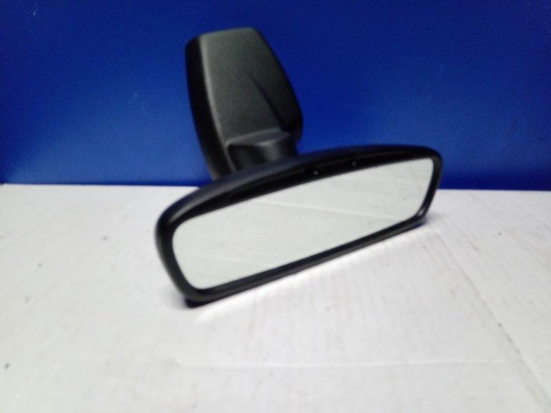 Зеркало салона Ford S-Max 2006- УНИВЕРСАЛ 2.5L DURATEC-ST (220PS) 2008 (б/у)